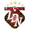 LDNGames01