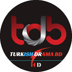 Turkish Drama BD