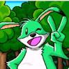 Looye The Greenie