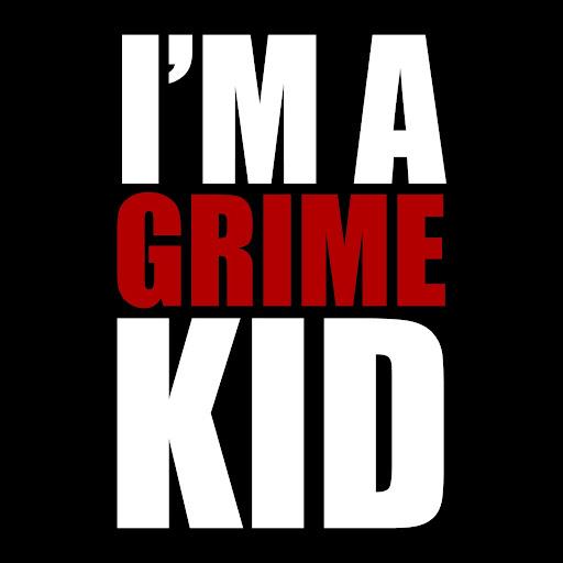 Grime Kid