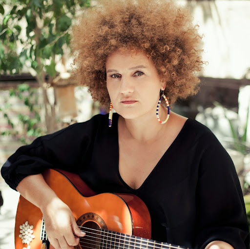 Music Karolina