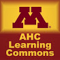 AHC LearningCommons
