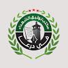 Daraa Martyrs Documentation Office
