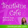 BoutiqueCafe