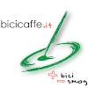 Bici Caffe