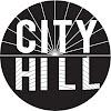 Cityhill London