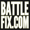 Battle Fix