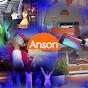 Anson Primary