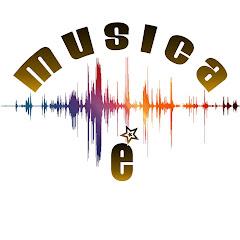 concorsomusicae