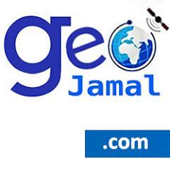 Jamal chaaouan