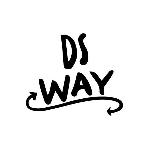 Ds WAY