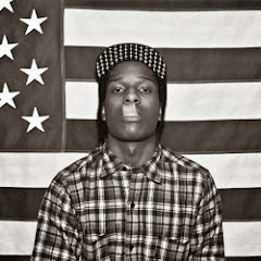ASAP Rocky - Topic