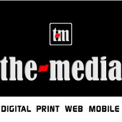TheMediaUK (the-media)