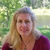 Sun Queen Astrology and Tarot