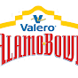 The Valero Alamo Bowl