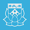 UPenn South Asia Society