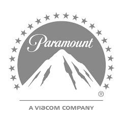 Рейтинг youtube(ютюб) канала Paramount Pictures Россия