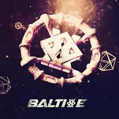 youtubeur BALTIXE