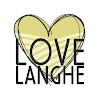 LoveLanghe