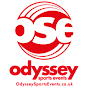 Odyssey Sports Events