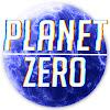 PlanetZero