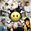 D.T.O.X Crew
