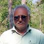 Shirishkumar Patil