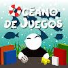 OCEANO DE JUEGOS