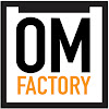 OmFactory