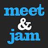 Meet & Jam