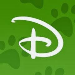 Disney Pets and Animals