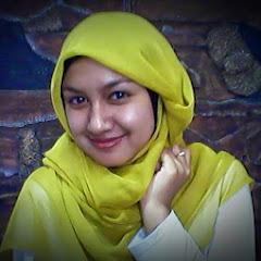 Laysa Jilbab