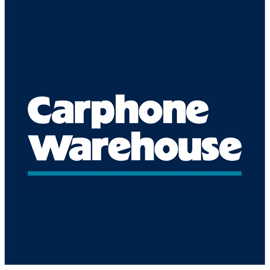 carphone warehouse - photo #2