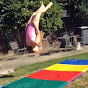 TheGymnast_Mary