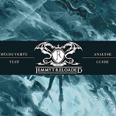 Jemmyt Reloaded