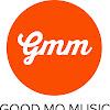 GoodMoMusic