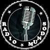 RADIO MUNDOS URUGUAY