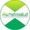 asmetrosalud