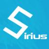 Sirius Corn