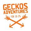 GeckosAdventures