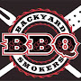 Backyard Smokers BBQ