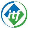 ITF Global