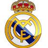 مدريدي Madridy