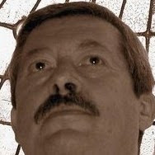 Benjamín Adolfo Araujo Mondragón