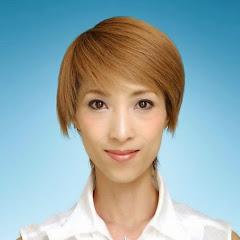 Chiaki IzuruAmase