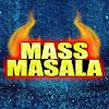 Movie Mela