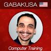 GabakUSA Free computer training