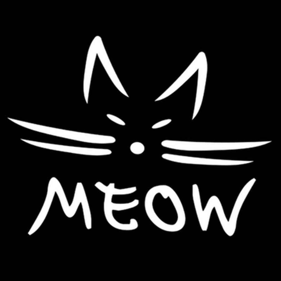 Cat S Meow Tv