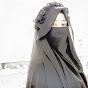 Download Mp3 BIDADARI SURGA- FULL LIRIK. LAGU KENANGAN DARI ALMARHUM UJE.