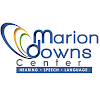 Marion Downs